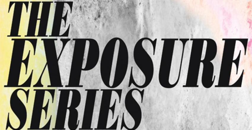 The Exposure Series