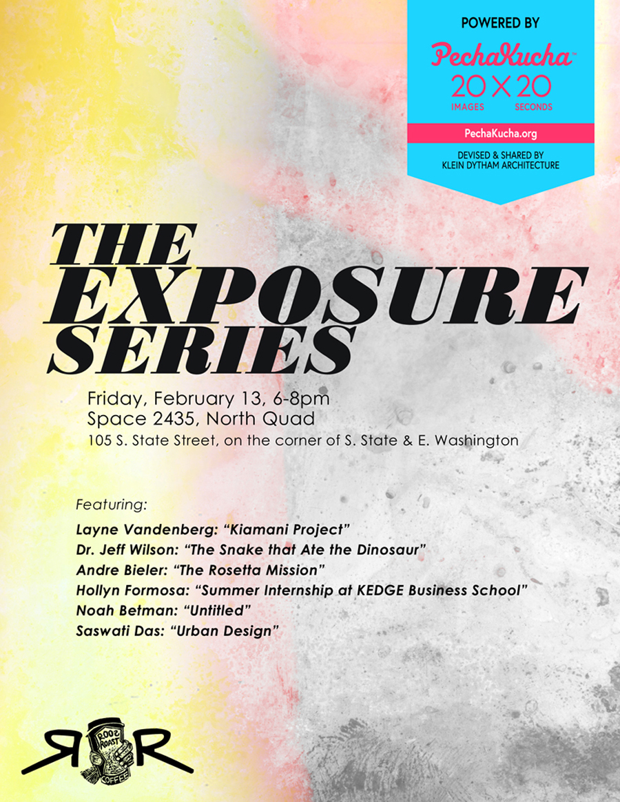 Exposure_Series_February_900