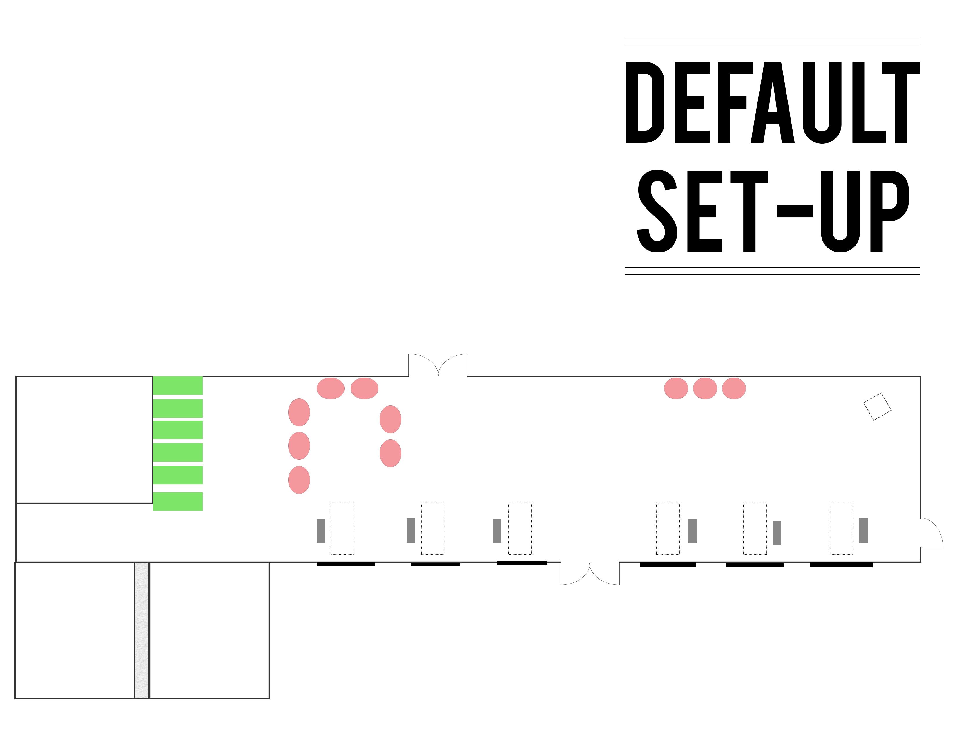 "Click to download ""Space 2435 Default Setup"""