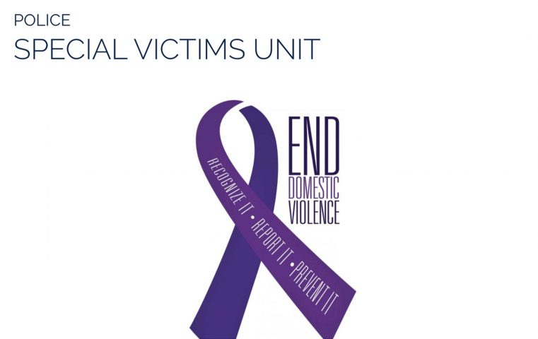Link to DPSS safety tips for domestic violence page